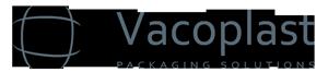 Vacoplast